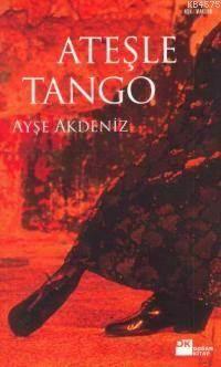 Ateşle Tango