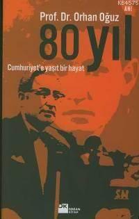 80 Yil