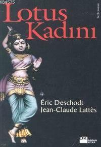 Lotus Kadini