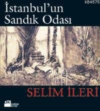 İstanbul'Un Sandik Odasi