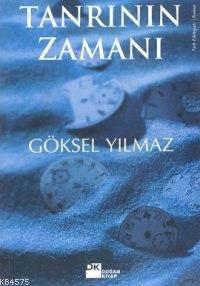 Tanri'Nin Zamani