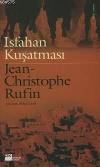 İsfahan Kuşatmasi
