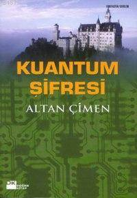 Kuantum Şifresi
