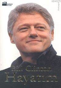 Hayatim / Bill Clinton