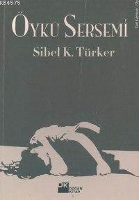 Öykü Sersemi
