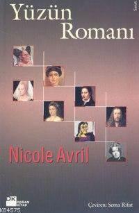 Yüzün Romani