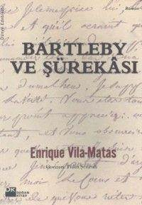 Bartleby Ve Şurekasi