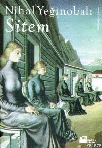 Sitem
