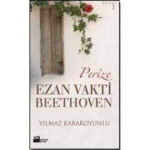 Ezan Vakti Beethoven