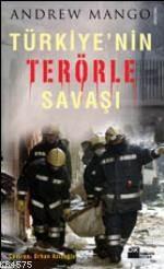 Türkiye'Nin Terörle Savaşi