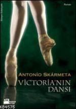 Victoria'Nin Dansi