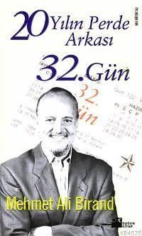 32.Gün