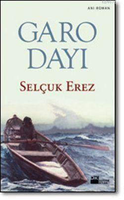Garo Dayi