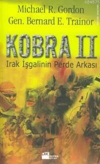 Kobra İi