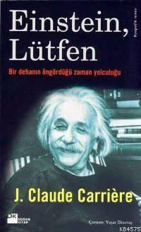 Einstein, Lütfen