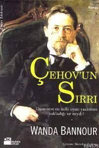 Çehov'Un Sirri
