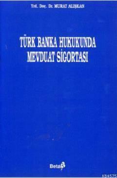 Türk Banka Hukukun ...