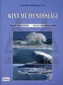 Kıyı Mühendisliği