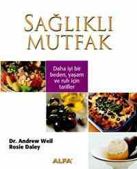 Sağlıklı Mutfak