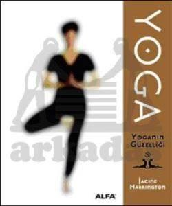 Yoga-Yoganın Güzelliği