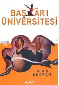 Başarı Üniversites ...