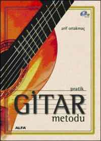 Pratik Gitar Metodu