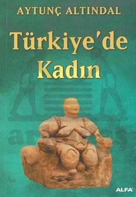 Türkiye' de Kadın
