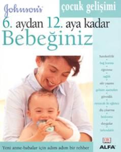 6.Aydan 12.Aya Kad ...