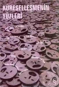 Türkiyede Cinselli ...