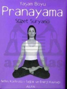 Yaşam Boyu Pranayama
