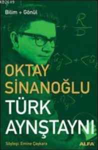 Türk Aynştaynı