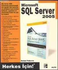 Microsoft SQL Server 2005
