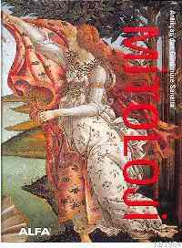 Antikçağ'dan Günümüze Sanatta Mitoloji