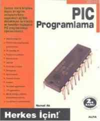 PIC Programlama Herkes İçin!