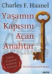 Yaşamın Kapısını Açan Anahtar + Çalışma Kitabı