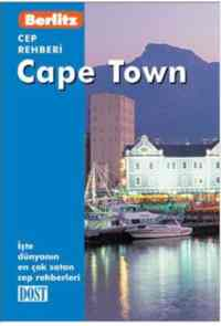 Cep Rehberi Cape Town