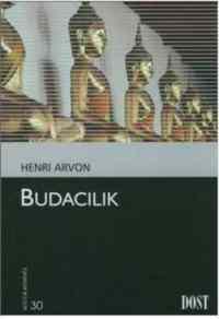 Kültür Kitaplığı 30 Budacılık