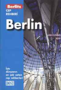 Berlin Cep Rehberi ...