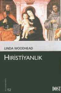 Hıristiyanlık Kültür Kitaplığı 52