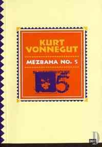 Mezbaha No.5