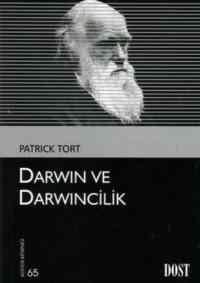 Darwin ve Darwincilik Kültür Kitaplığı 35