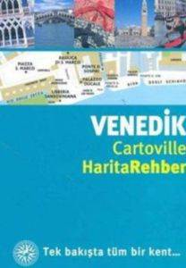Venedik Harita Rehber