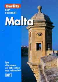 Malta Cep Rehberi