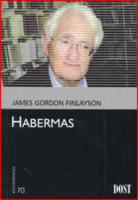 Habermas Kültür Kitaplığı 70