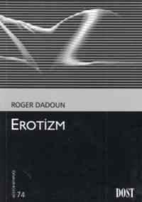 Erotizm Kültür Kitaplığı 74