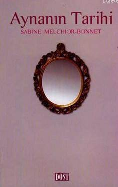 Aynanın Tarihi