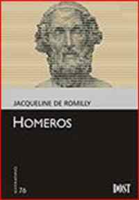 Homeros