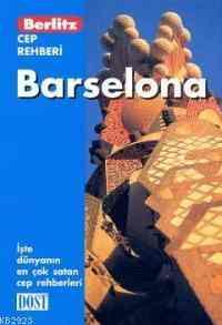 Barselona Cep Rehberi