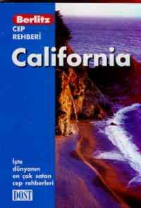 California Cep Rehberi