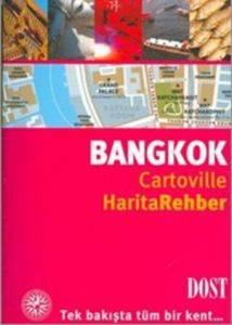Bangkok Harita Rehberi